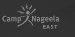 Camp Nageela East