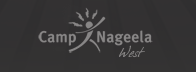 Camp Nageela West